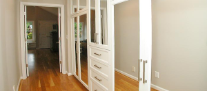 Finest Custom Cabinets in Savannah and Atlanta