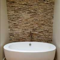 Bathroom Renovations and Remodeling In Savannah