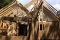 Get A Home Addition In Savannah To Increase Your Property Value